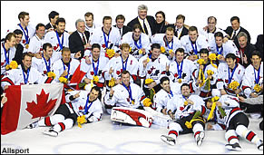 canada_slc2002_medals_group_wide.jpg